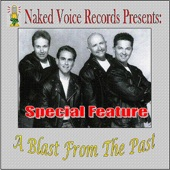 Special Features - Lonely Girl