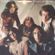 Headin' for the Texas Border - Flamin' Groovies
