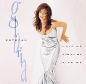 Gloria Estefan - It's Too Late (Album Version)