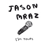 I'm Yours - Single