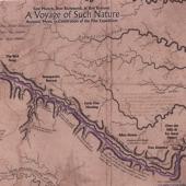 Tom Munch, Don Richmond, & Rex Rideout - Over the Hills & Far Away