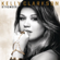 Kelly Clarkson Stronger (What Doesn't Kill You) - Kelly Clarkson