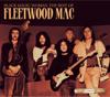 Fleetwood Mac - Albatross artwork