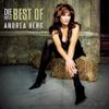 Die neue Best of Andrea Berg - Andrea Berg