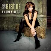 Die neue Best of Andrea Berg
