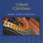Christmas – Harp & Strings