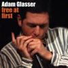 Adam Glasser