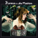 Lungs (Deluxe Edition) - Florence + The Machine