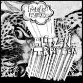 Blitzen Trapper - Love I Exclaim!