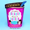 Greg Behrendt and Amiira Ruotola-Behrendt - It's Called a Breakup Because It's Broken: The Smart Girl's Breakup Buddy (Unabridged) artwork