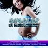 Singles: #1 Club Remixes
