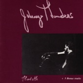 Johnny Thunders - You Can't Put Your Arms Around a Memory