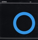 Germs - Communist Eyes