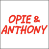 Opie & Anthony - Opie & Anthony, Mike Myers and Bree Olson, June 20, 2008  artwork