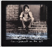 Elliott Smith - Pretty (Ugly Before)
