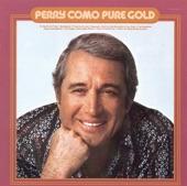 StreamTitle='Perry Como - Hot Diggity (Dog Ziggity Boom)';