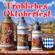 Haushammer-Schuhplattler - Die Münchner Blaskapelle