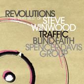 Gimme Some Lovin' (Remastered)-The Spencer Davis Group