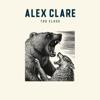Alex Clare - Too Close artwork
