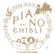 """My Neighbor Totoro (From """"My Neighbor Totoro"""") [Piano] - Carl Orrje Piano Ensemble"""