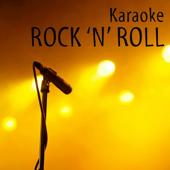 Karaoke Rock 'n' Roll