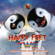 Varios Artistas - Happy Feet Two (Original Motion Picture Soundtrack)