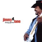 California - Jimmy D. Lane