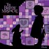 The Birthday Massacre - Play Dead artwork