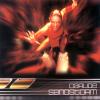 Sandstorm - EP - Darude