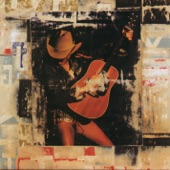 Dwight Yoakam - A Thousand Miles From Nowhere (Live Album Version)