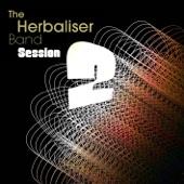 The Herbaliser - Blackwater Drive