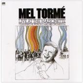 Mel Torme - Gershwin Medley (Live at the Maisonnette)