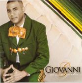 Tierra de Palestina - Giovanni Rios