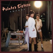 The Pointer Sisters - Hypnotized