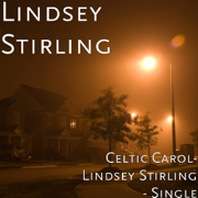 Celtic Carol - Lindsey Stirling - Lindsey Stirling