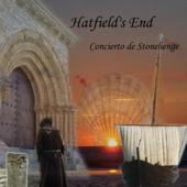 Concierto de Stonehenge