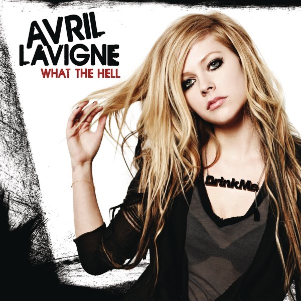 Image result for avril lavigne album