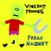 Violent Femmes - I Danced