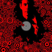 The Cosmic Game - Thievery Corporation - Thievery Corporation