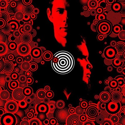 The Cosmic Game - Thievery Corporation album