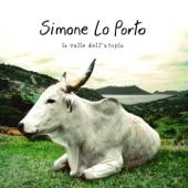 Simone Lo Porto - Il Girasole