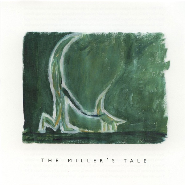 is the climax of the millers tale simply? essay Background of geoffrey chaucer´s the miller´s tale - helga mebus - presentation (elaboration) - english language and literature studies - linguistics - publish your bachelor's or master's thesis, dissertation, term paper or essay.