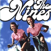 The Nines - Jennifer Smiles
