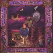 Celtic Wonder Band - The Banks of Spey