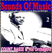 Sounds Of Music pres. Count Basie & Orchestra Vol. 2 (Digitally Re-Mastered Recordings 2)