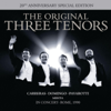 The Three Tenors - in Concert - 20th Anniversary Edition - Plácido Domingo, José Carreras & Luciano Pavarotti