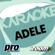 Rolling In The Deep (In The Style Of 'Adele') - Zoom Karaoke
