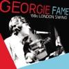 '60's London Swing
