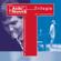 EUROPESE OMROEP   Trilogie (Live) - Acda & De Munnik