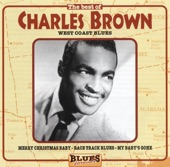 Charles Brown - Juke Box Lil